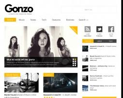 GONZO1