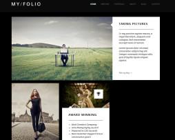 Tema site HTML para artistas, pintores , portfólio, site pessoal