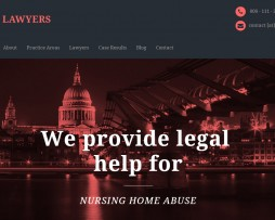 Lawyers 1