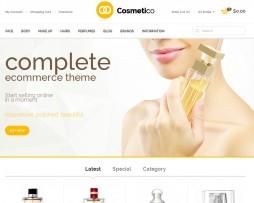 cosmetico1