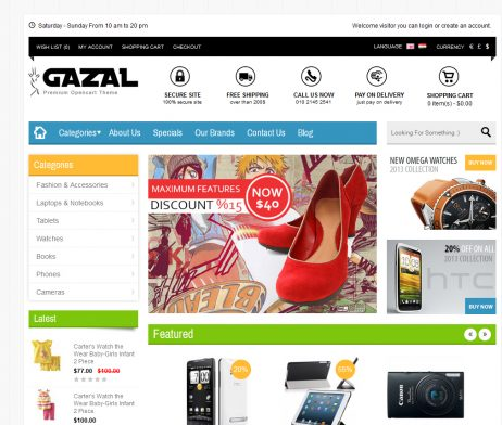 GAZAL1