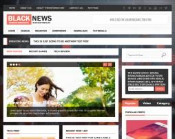 black news1