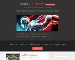 gridspot1