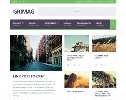 GRIMAG1