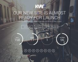 VIPE1