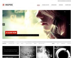 INSPIRE1