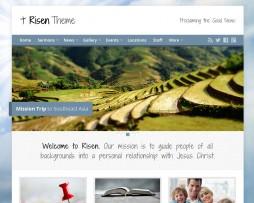 RISEN1