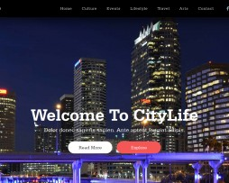 citylife1