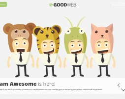 goodweb1
