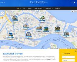TOUR OPERATOR1