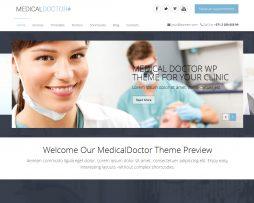 MEDICALDOCTOR1