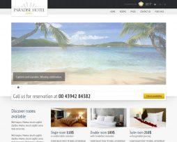 PARADISE HOTEL1