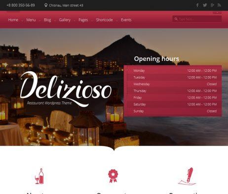 DELIZIOSO1