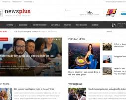 NEWSPLUS1