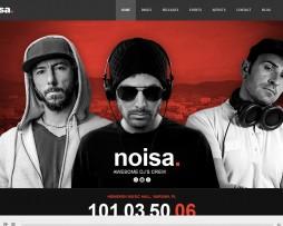 NOISA1