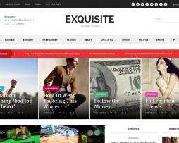EXQUISITE1