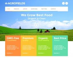 AGROFIELDS1