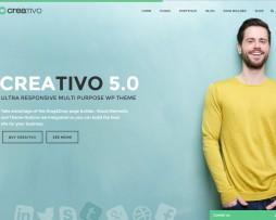 CREATIVO1