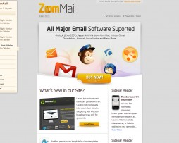 ZOOMMAIL3