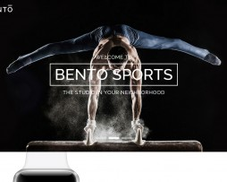 BENTO1