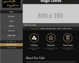 MAGIC COFFEE1