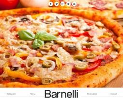 BARNELLIH1
