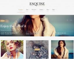 ESQUISE1