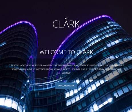 CLARK1