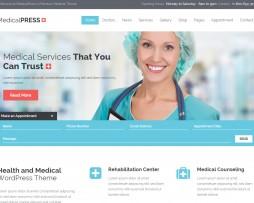MEDICALPRESS1