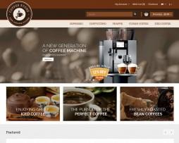 COFFEEOP1