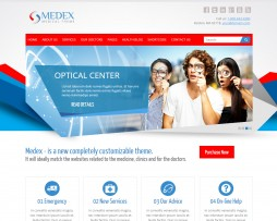 MEDEX1