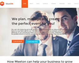 MEETON1