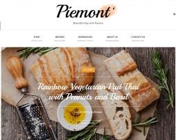 PIEMONT1