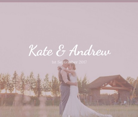 WEDDINGTUMBLR1