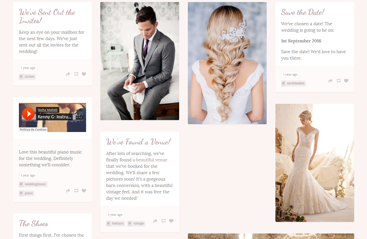 WEDDINGTUMBLR2