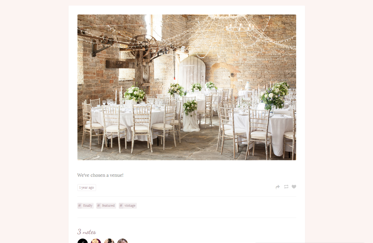 WEDDINGTUMBLR4