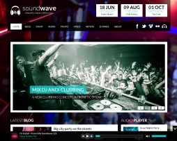 SOUNDWAVE1