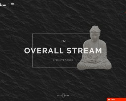 BIGSTREAM1