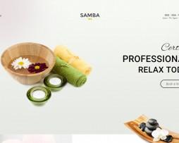 SAMPASPA1