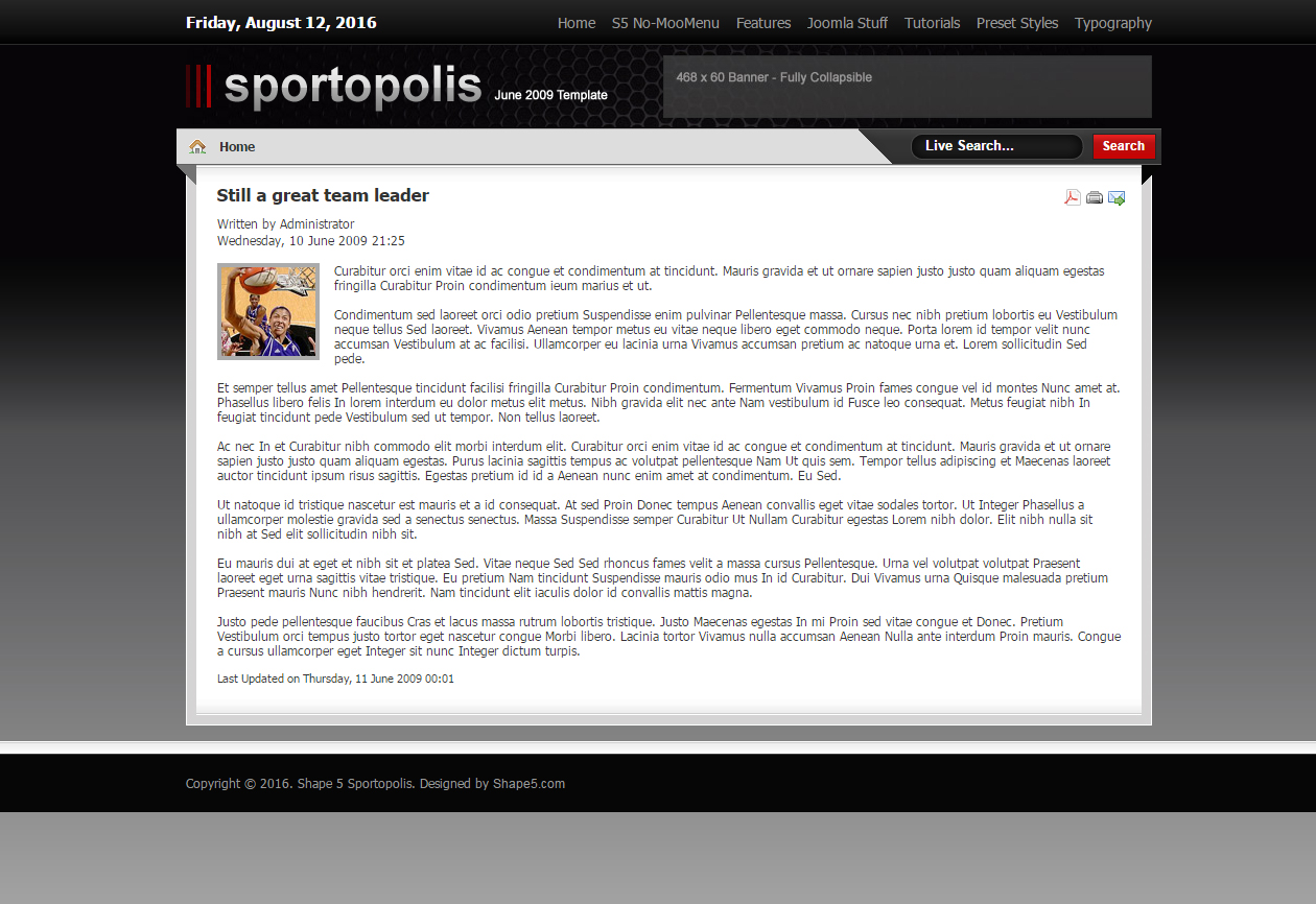 SPORTOPOLIS2