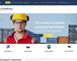 truckpress1