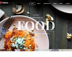 deliverrestaurant1