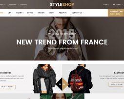 styleshop1