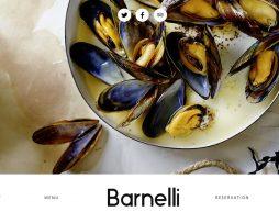 barnelli1