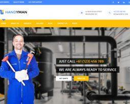 handyman1