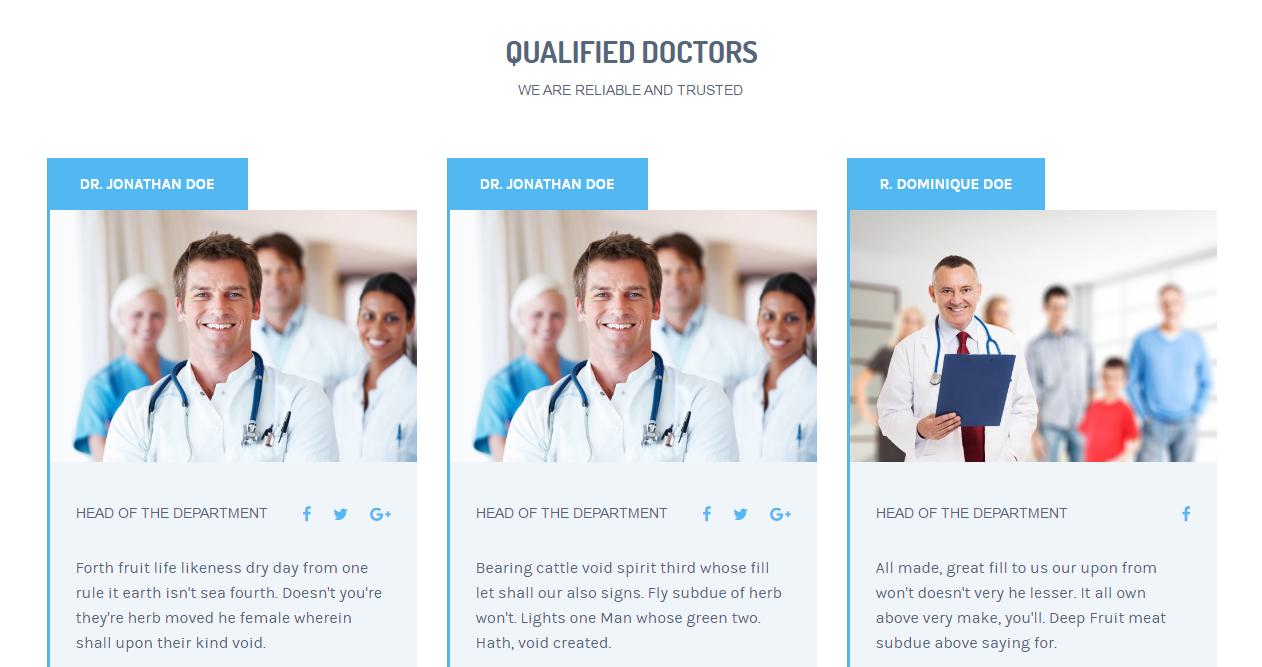 healthemedical3