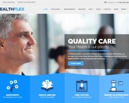 healthflex1