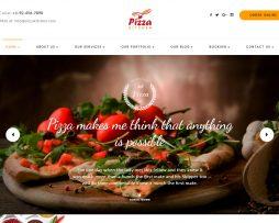 pizzkitchen1