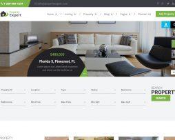 propertyexpert1