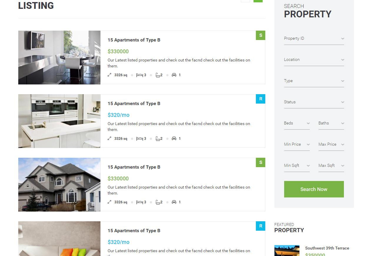 propertyexpert3